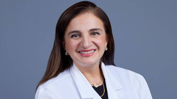 Mount Sinai Cardiologist Leads 1st-Ever Commission to Help Reduce Global Burden of Women's Heart Disease