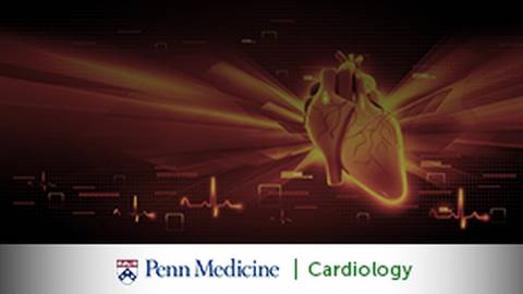 PVC Ablation Procedures for Ventricular Tachycardia