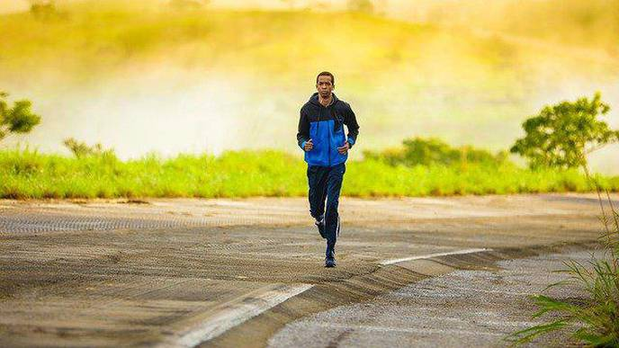 Study: Regular Exercise Shielded COVID-19 Patients from Hospitalization, Death