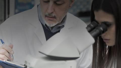 Advances in Electrophysiology (EP) Procedures