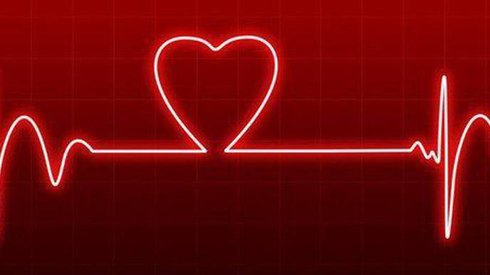 Stress from Work & Social Interactions Put Women at Higher Coronary Heart Disease Risk