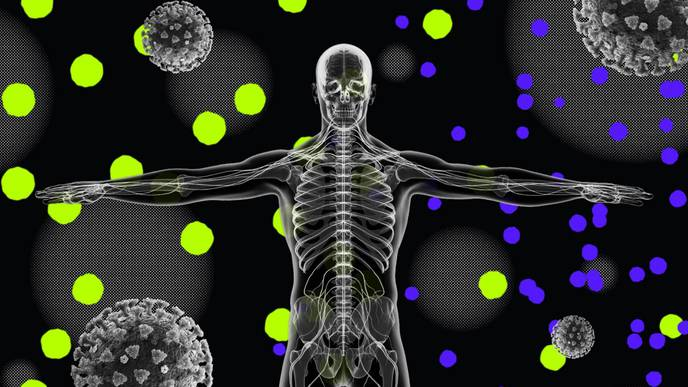 Flu & COVID-19 Are Bad Enough, But They Can Also Raise Stroke Risk