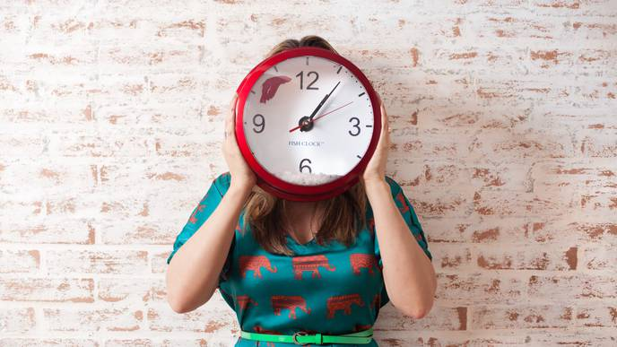 Study Reveals How Premature Menopause Increases Risk of CVD