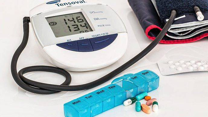 Healthcare Organizations Nationwide Continue to Make Hypertension a Priority