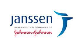 Janssen (Stacked)
