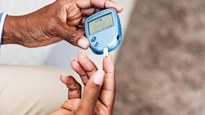 Researchers Identify Novel Genetic Variants Linked to Type-2 Diabetes