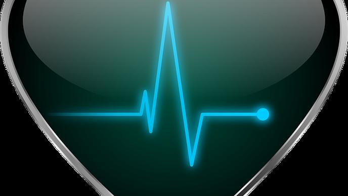 Healthy Sleep Habits Help Lower Risk of Heart Failure