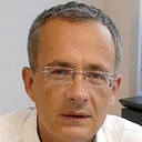 Patrick Rossignol, MD, PhD