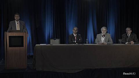Heart-to-Heart Clinical Intensive: Considerations for Rhythm Control Post CABANA