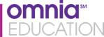 Omnia Education