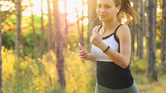 Parkinson's Foundation & American College of Sports Medicine Announce Exercise Recommendations for Parkinson's Disease