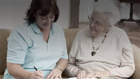 Cardiovascular Risk Reduction in the Elderly: Best Lipid Strategies