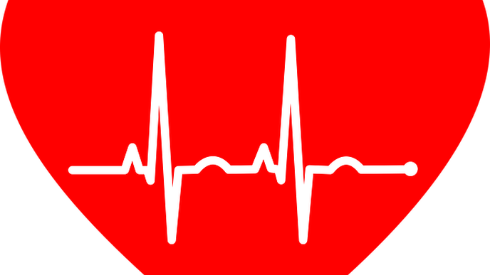 Cardiac MRI Contrast Agents Carry Low Risk of Adverse Events