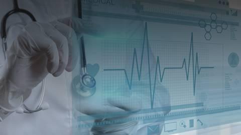 The Lancet: Postural Modification to the Standard Valsalva Maneuver for Emergency Treatment of Supraventricular Tachycardias (REVERT)