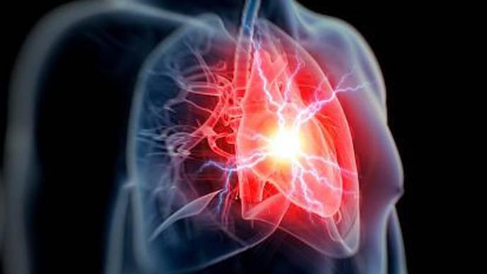 Hope for Heart Attack Survivors After Medical Breakthrough