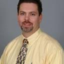 Jeffrey Curtis, MD