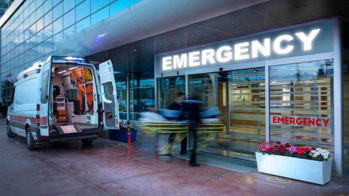 Opioid-Induced Cardiac Arrests Are Focus of New Report