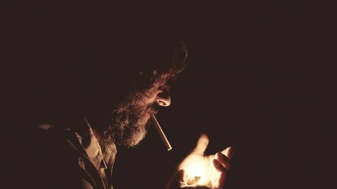 Secondhand Smoke Exposure Causes 880K Deaths Annually