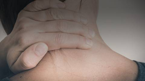New Fibromyalgia Findings: What are the Experts Saying?
