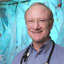 Benjamin Levine, MD, FACC