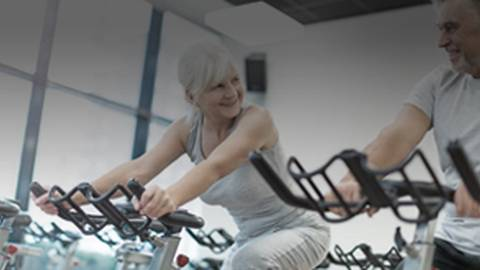How Regular Exercise Can Help Reverse Cardiac Aging