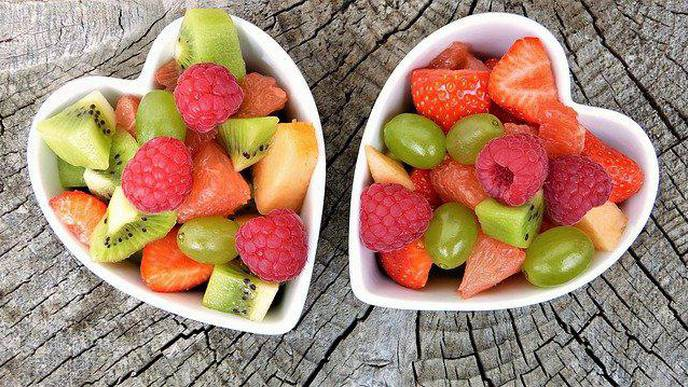 Nutrition May Affect the Recovery of Patients Following Cardiac Surgery