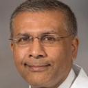 Javed Butler, MD