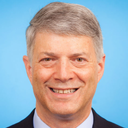Lawrence A. Leiter, MD