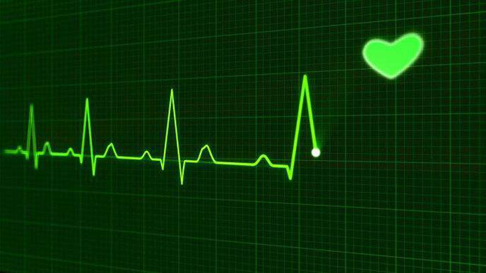 Patients at Risk of Atrial Fibrillation May Need Additional Monitoring After Heart Surgery