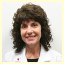Donna Miller, MSN, FNP-C, CDE
