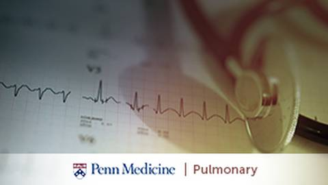Who is at Risk for Pulmonary Arterial Hypertension (PAH)?