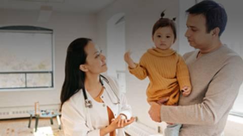 Eosinophilic Esophagitis: Nutritional Considerations in Pediatric Management