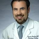 Benjamin A. Weinberg, MD