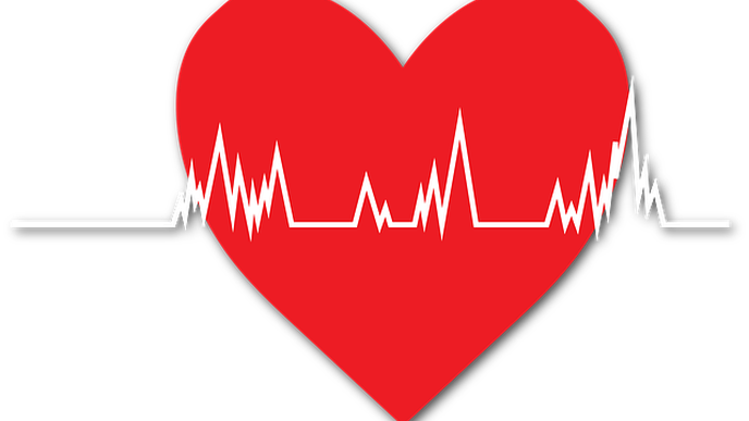 Researchers ID New Biomarkers Associated with Incident Heart Failure