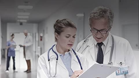 Building Bridges: A Team-Based Approach to Psoriatic Arthritis Care