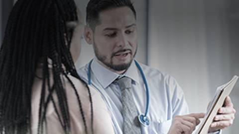 How PASI Scores Redefine Psoriatic Arthritis Patient Care