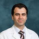 Hamid Ghanbari, MD, MPH