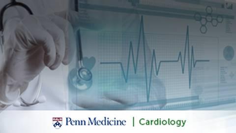 Modernizing the Mitral Valve: Advances in Robotic and Minimally Invasive Cardiac Repair
