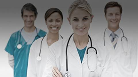 Nurse Practitioners: The New Vital Sign of Health Care?